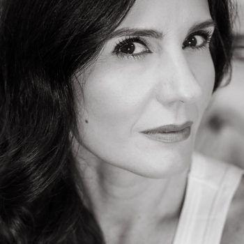 Diana NavarroCantante y actriz