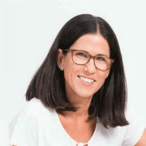 Susana SanchizDirectora Proyecto PromocionaCEOE Campus